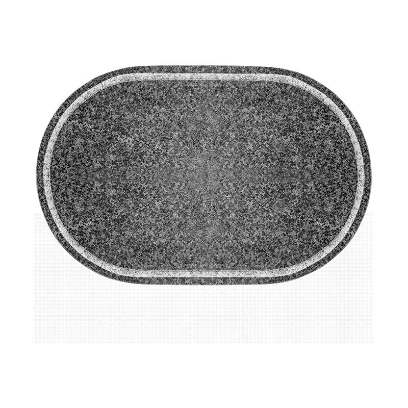 Andrew James Mini Pancake Raclette Attachment Stone Attachment-1