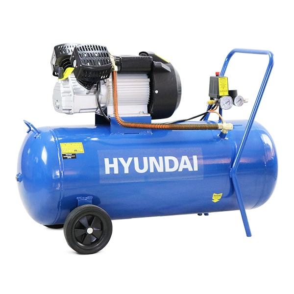 Hyundai HY30100V 14CFM