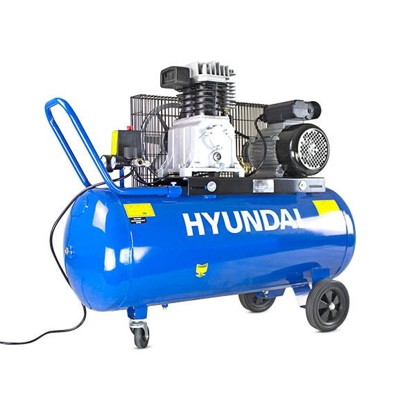 Hyundai HY3100P 14CFM