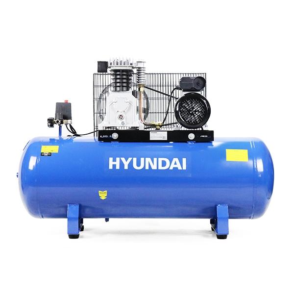 Hyundai HY3150S 14CFM