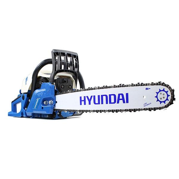 Hyundai HYC6220 62cc 20