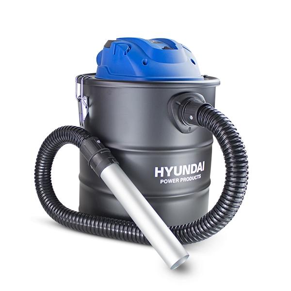 Hyundai HYVI2012H 1200W Fireplace