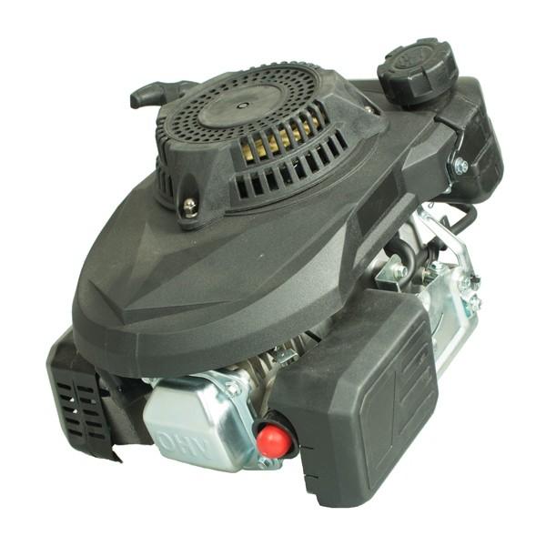 Hyundai IC100V Petrol Engine   Hyundai Power Equipment