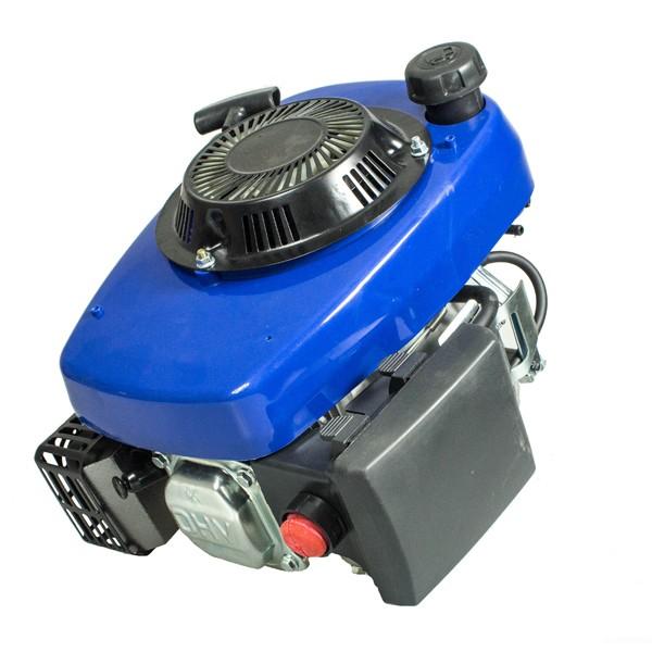 Hyundai IC140V Petrol Engine   Hyundai Power Equipment
