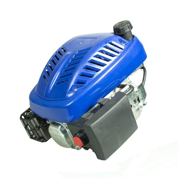 Hyundai IC175V Petrol Engine | Hyundai Power Equipment